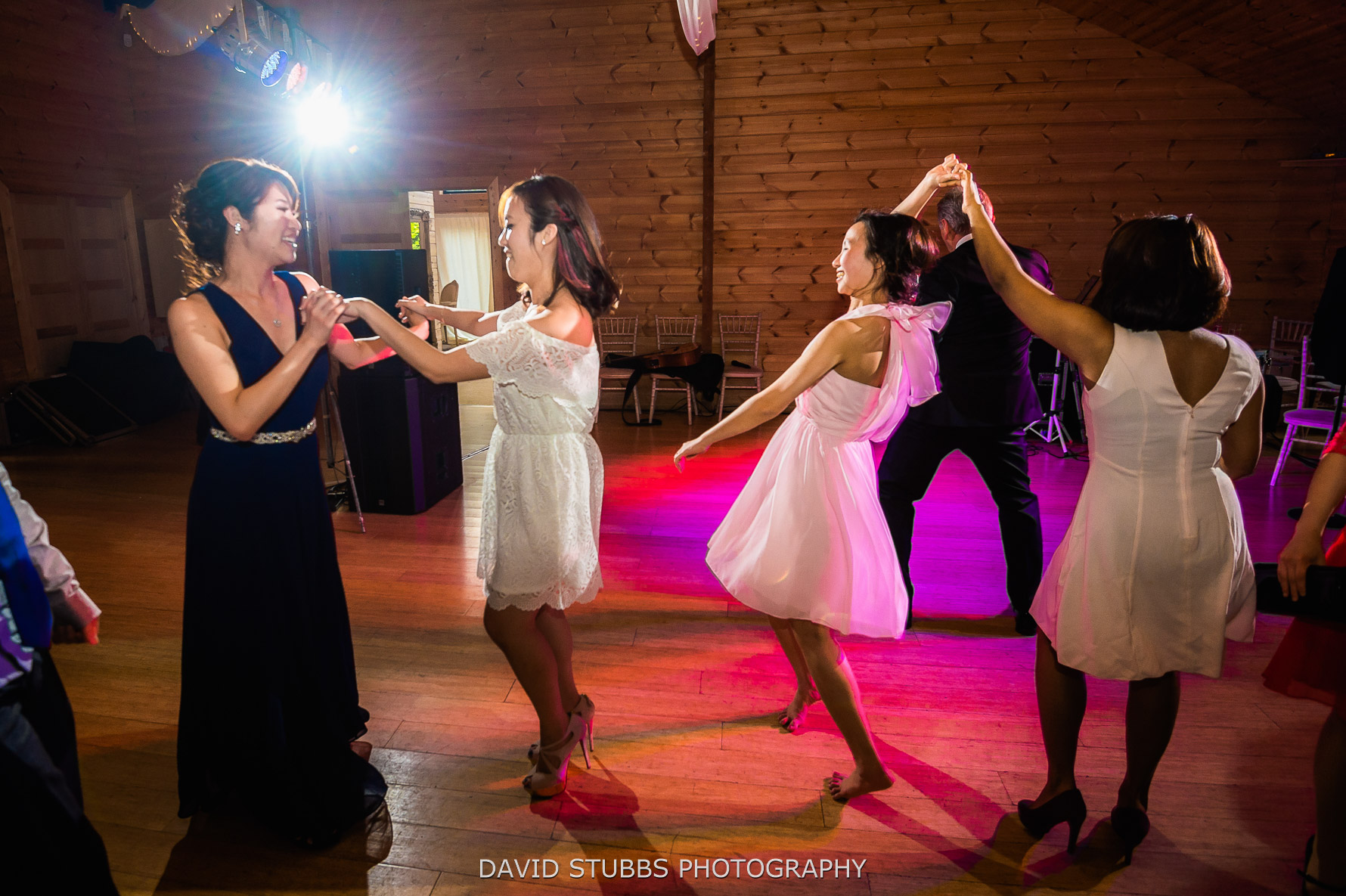 chinese-wedding--187