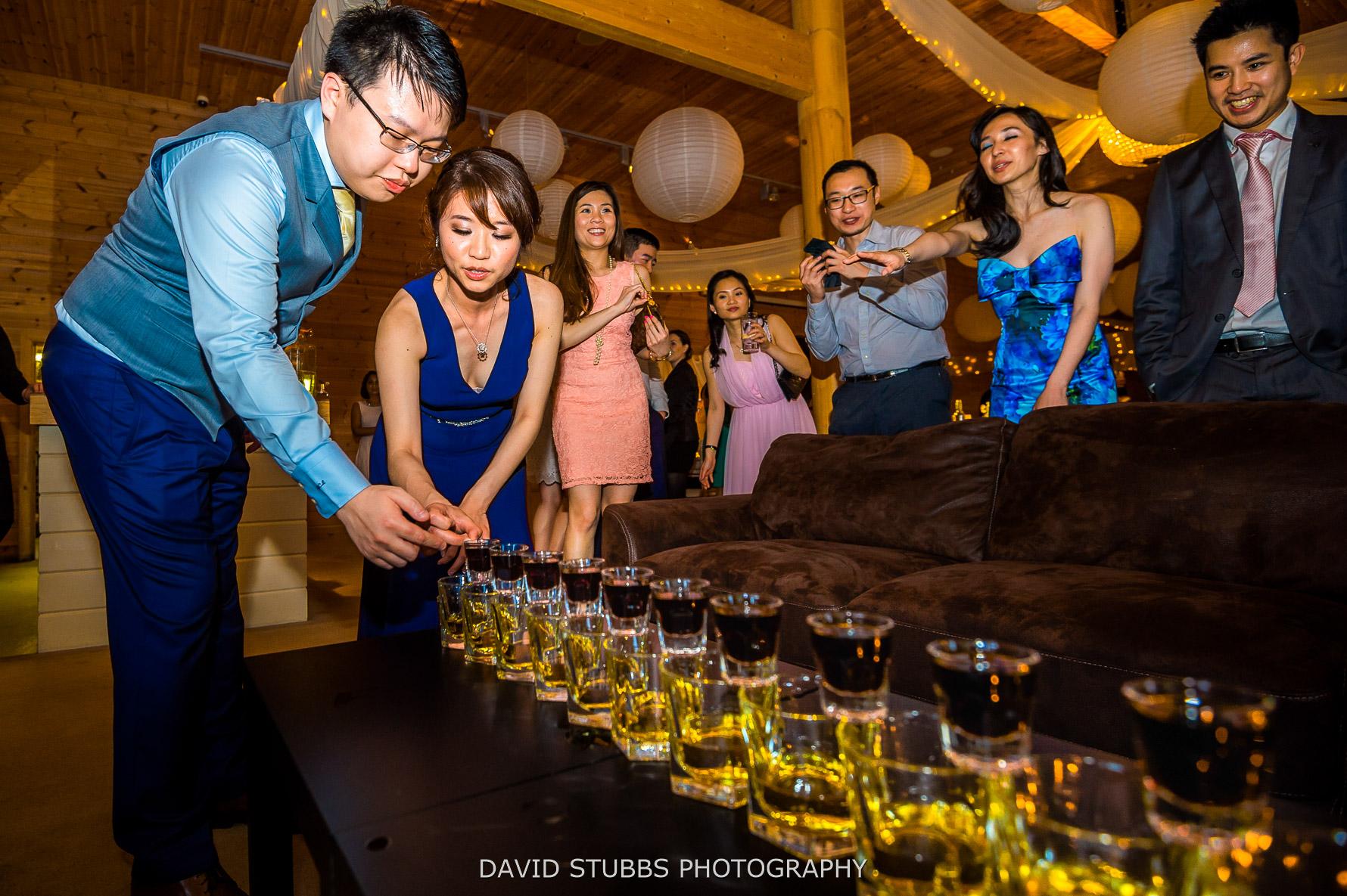 chinese-wedding--189
