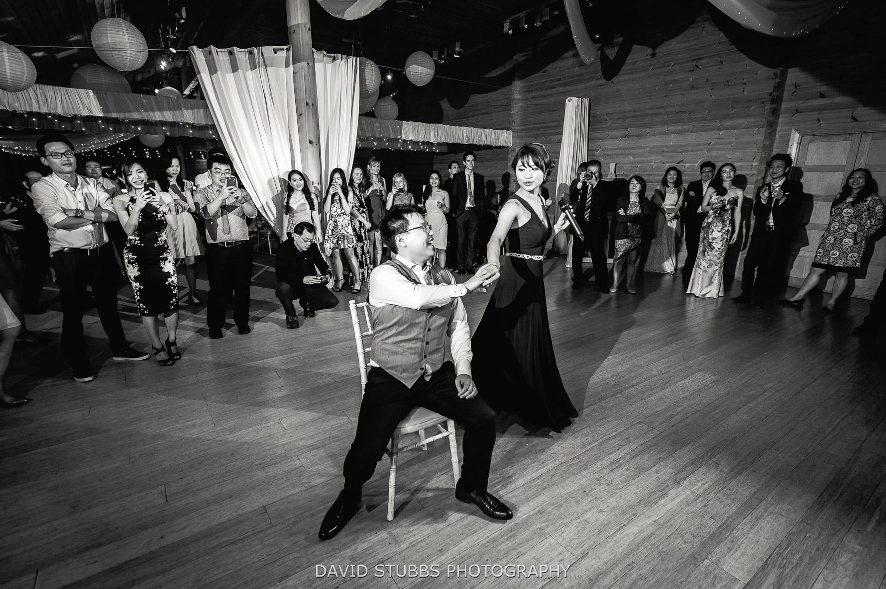 chinese-wedding--193