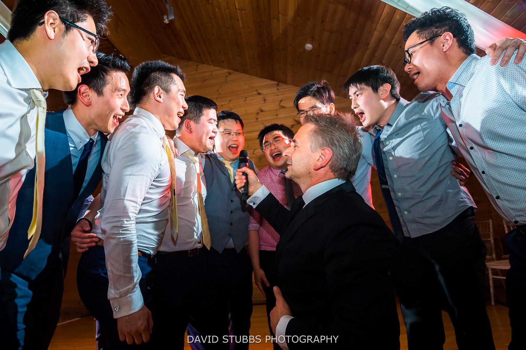 chinese-wedding--199
