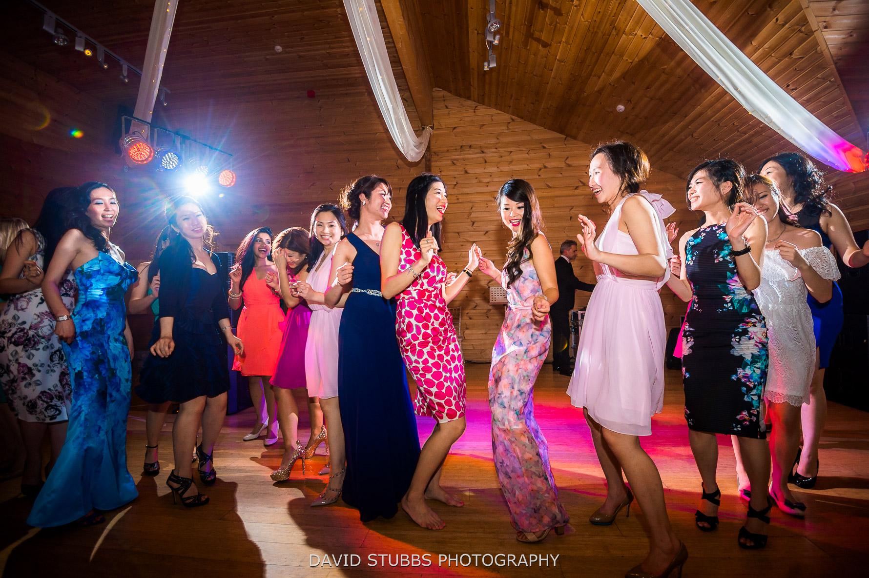 chinese-wedding--201