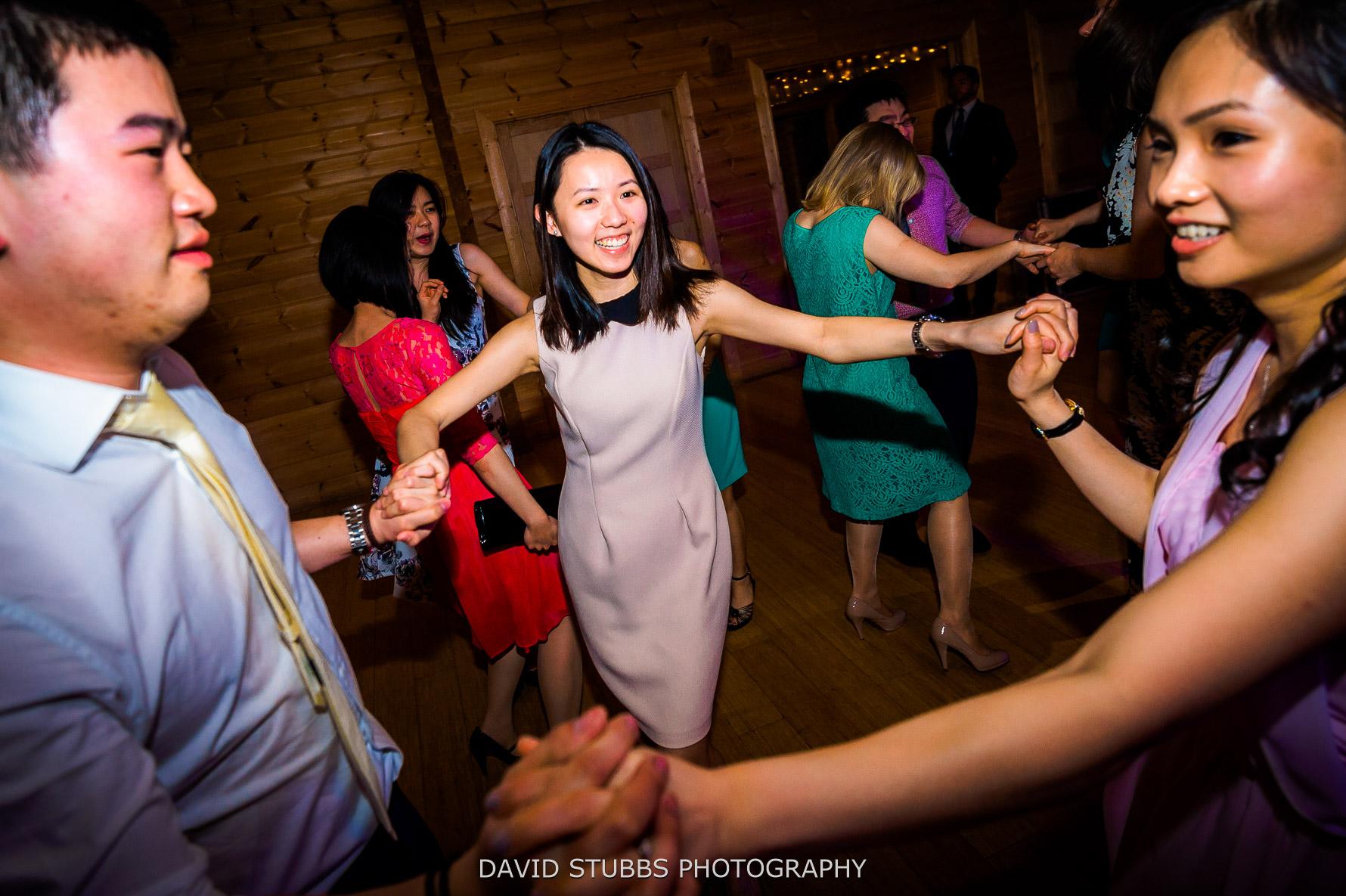 chinese-wedding--204