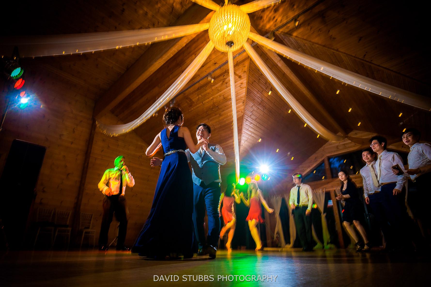 chinese-wedding--206
