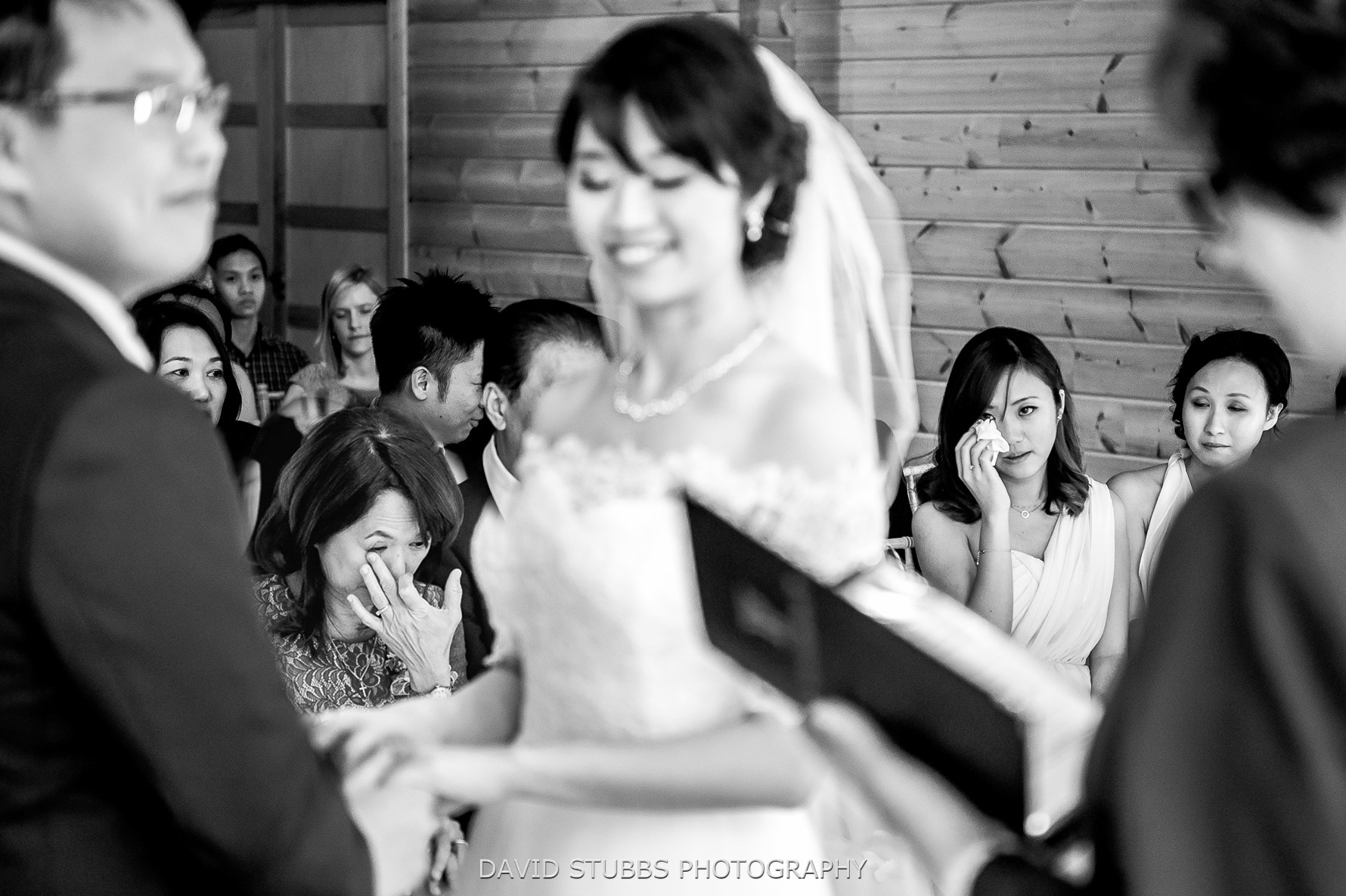 chinese-wedding--101