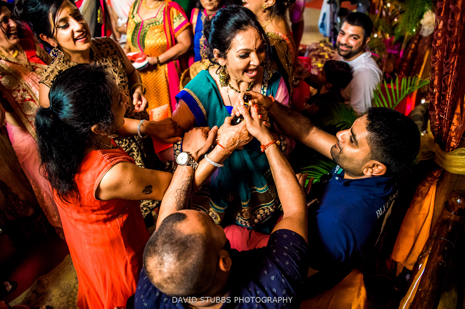 Indian-destination-Wedding-Photographer-80