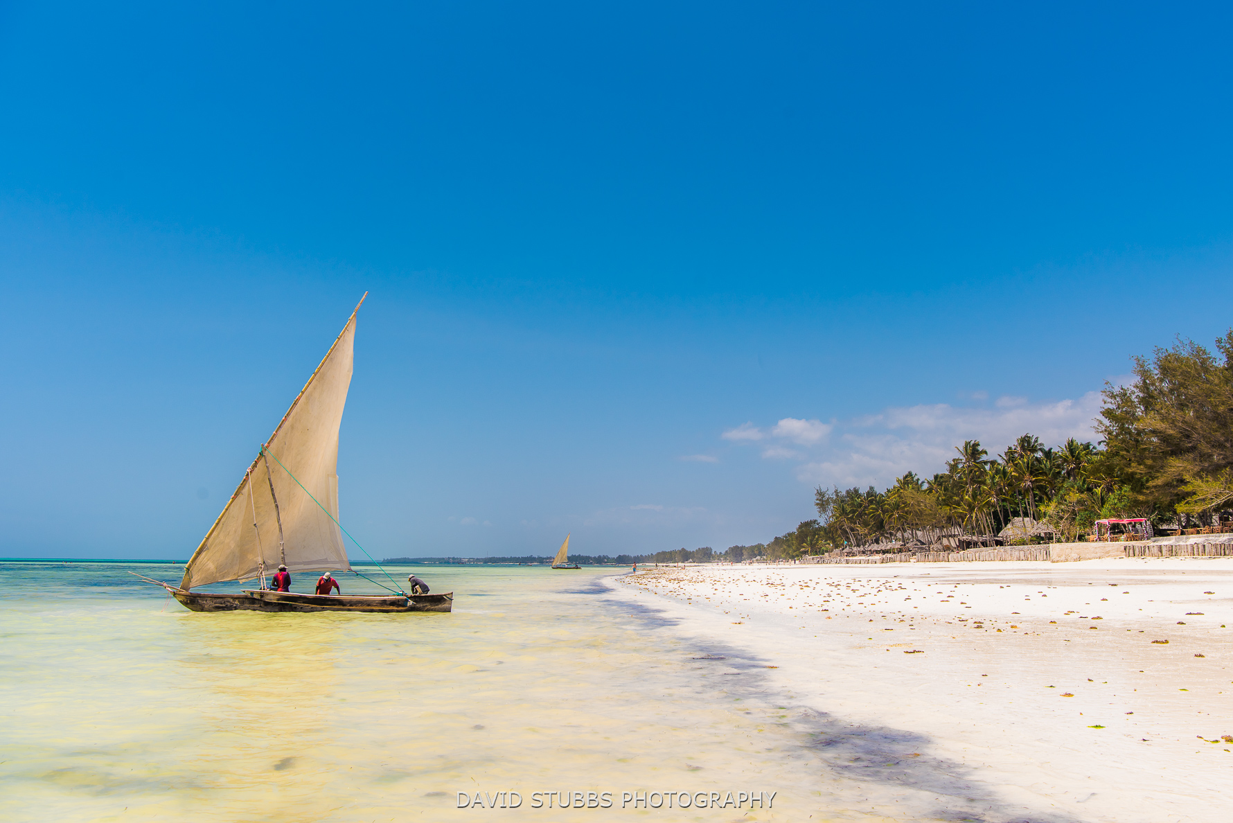 Indian-destination-Wedding-Photographer-a