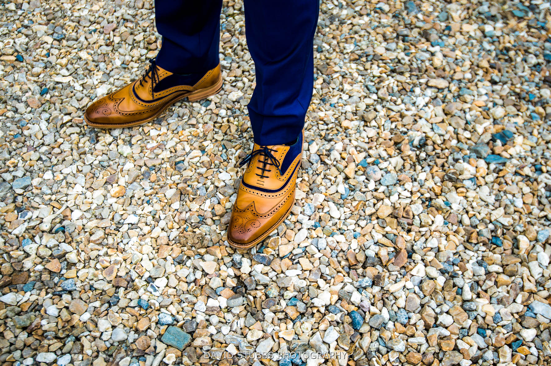posh shoes