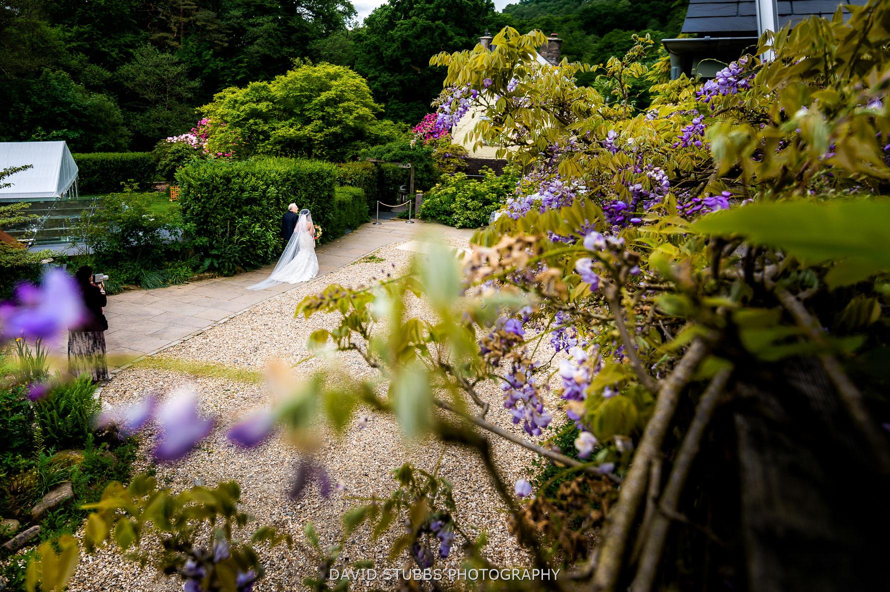 ever after wedding photography dartmoor