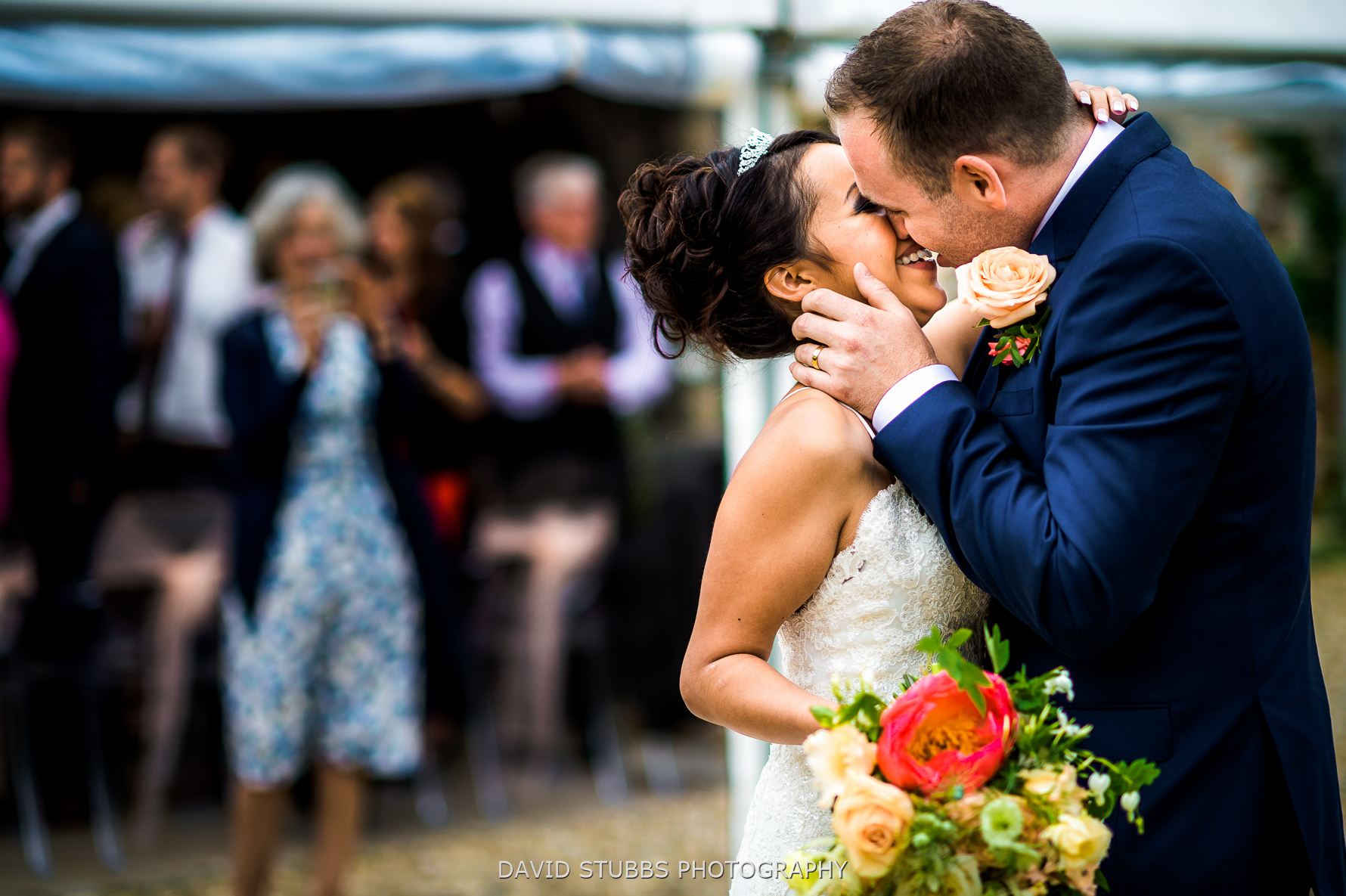 Ever-After-Wedding-Photographer-47