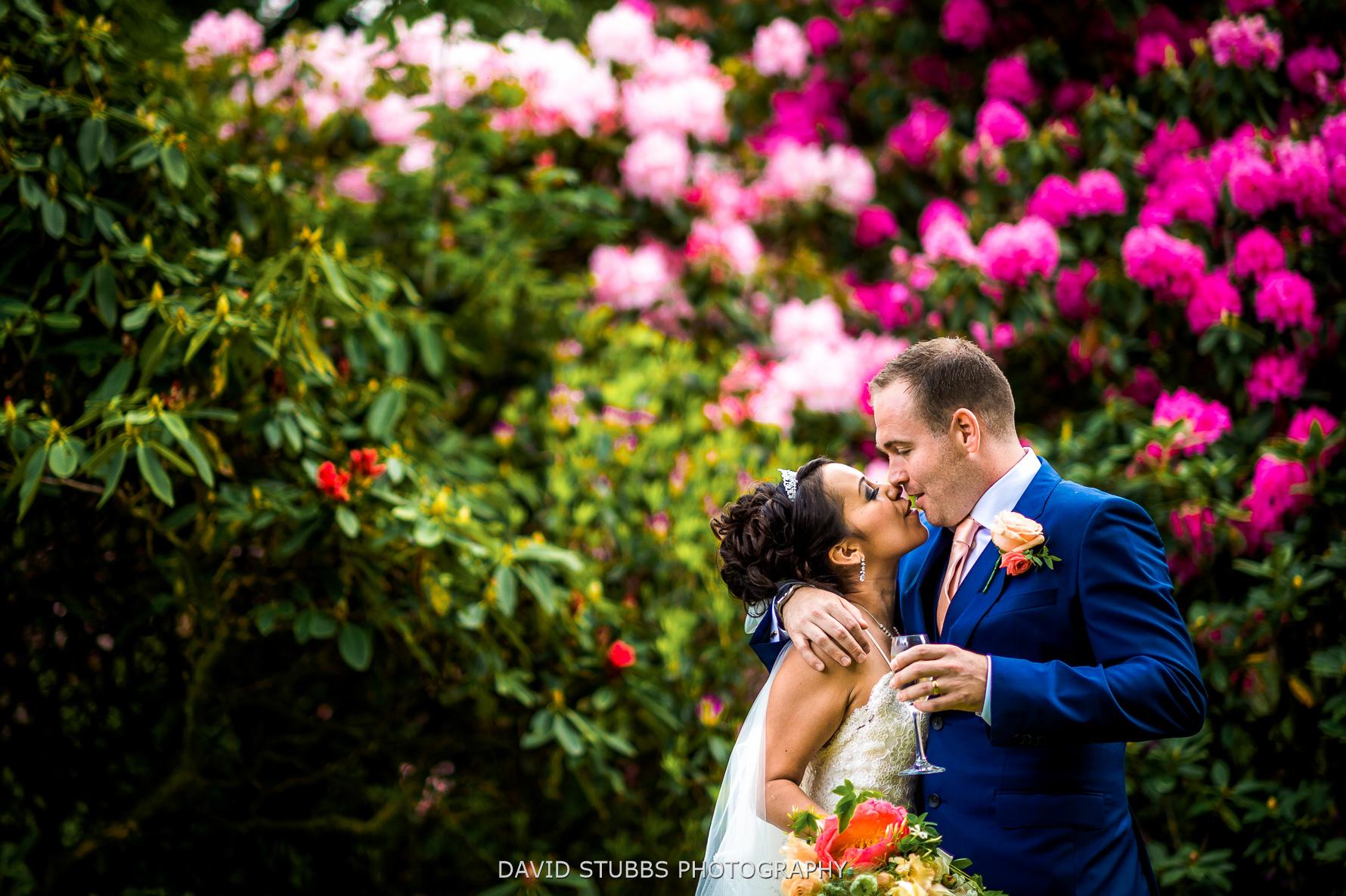 top wedding photography