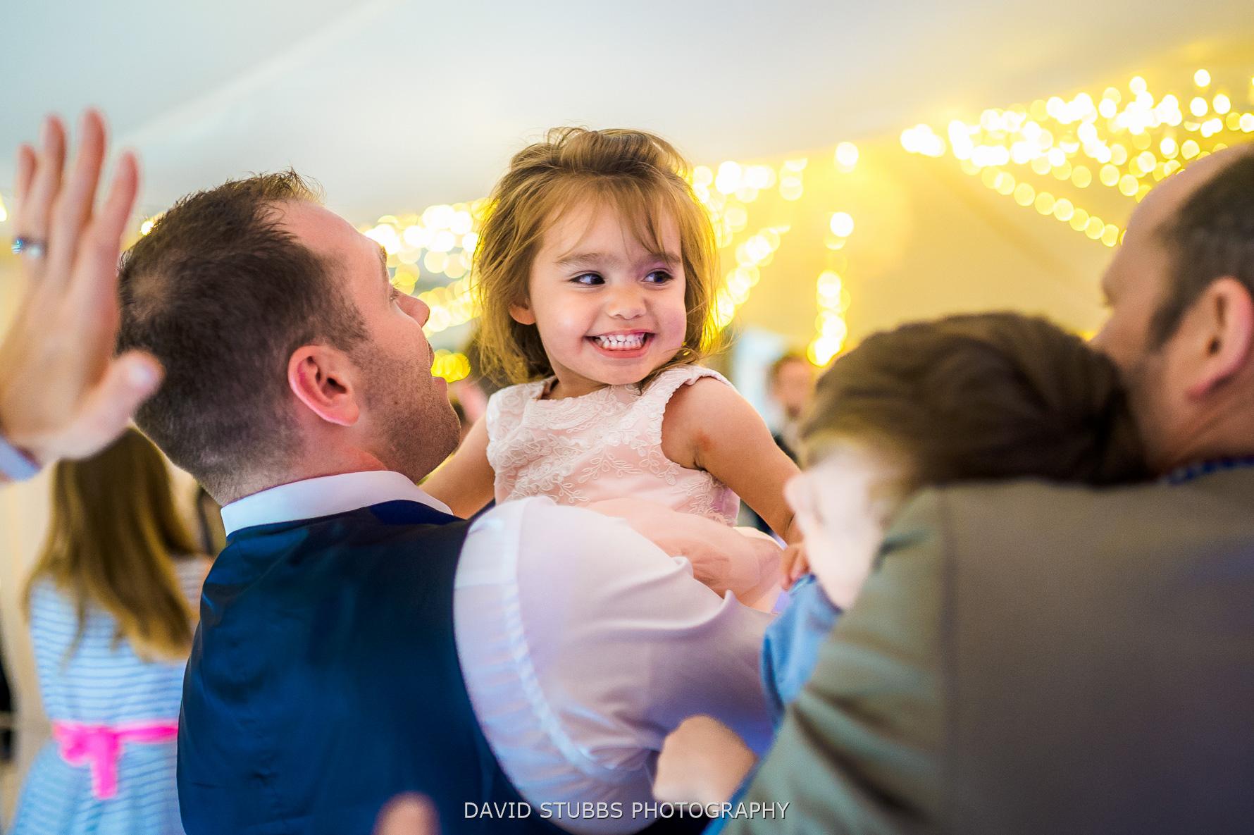 Ever-After-Wedding-Photographer-86