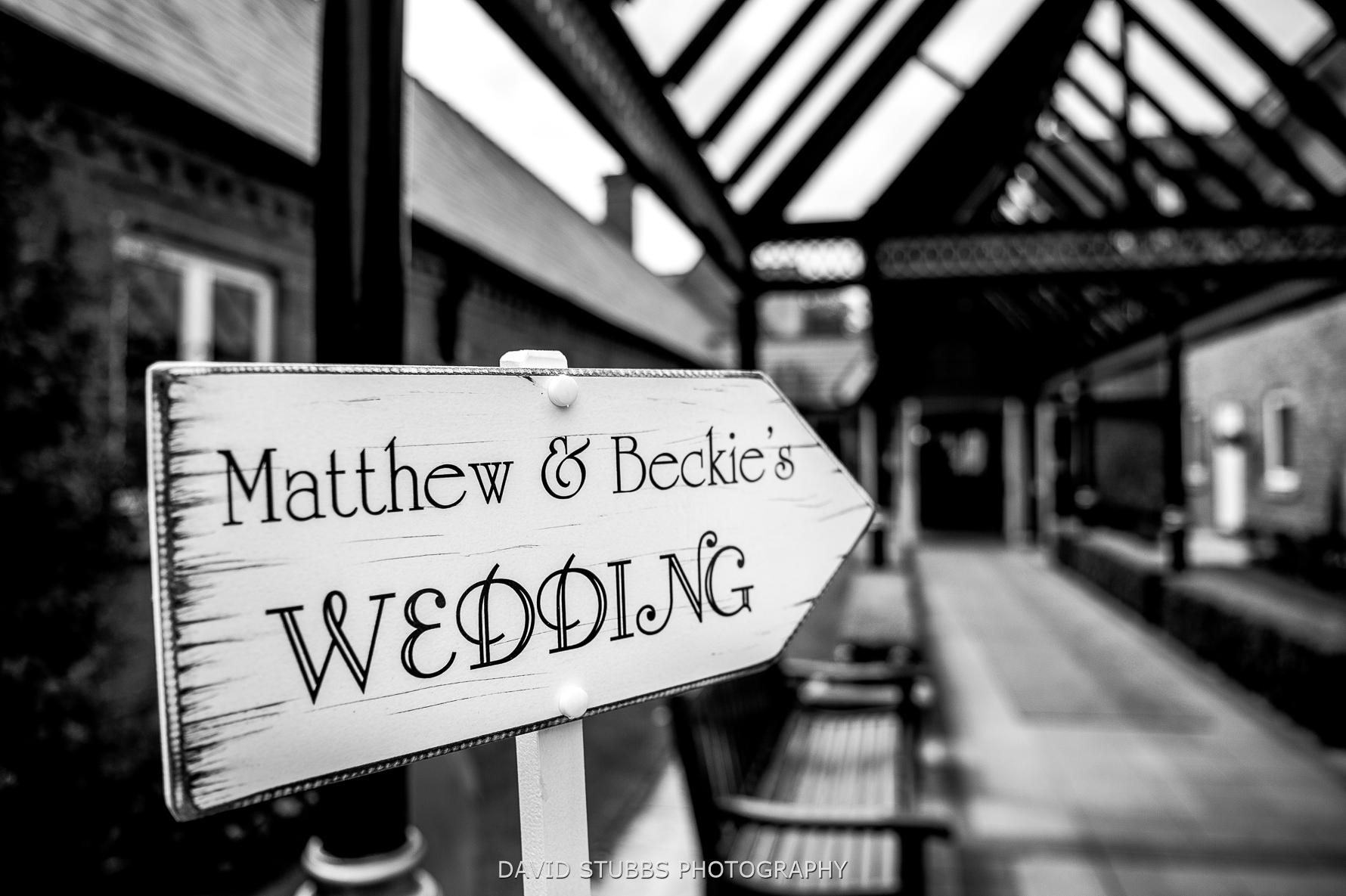 worsley hotel wedding