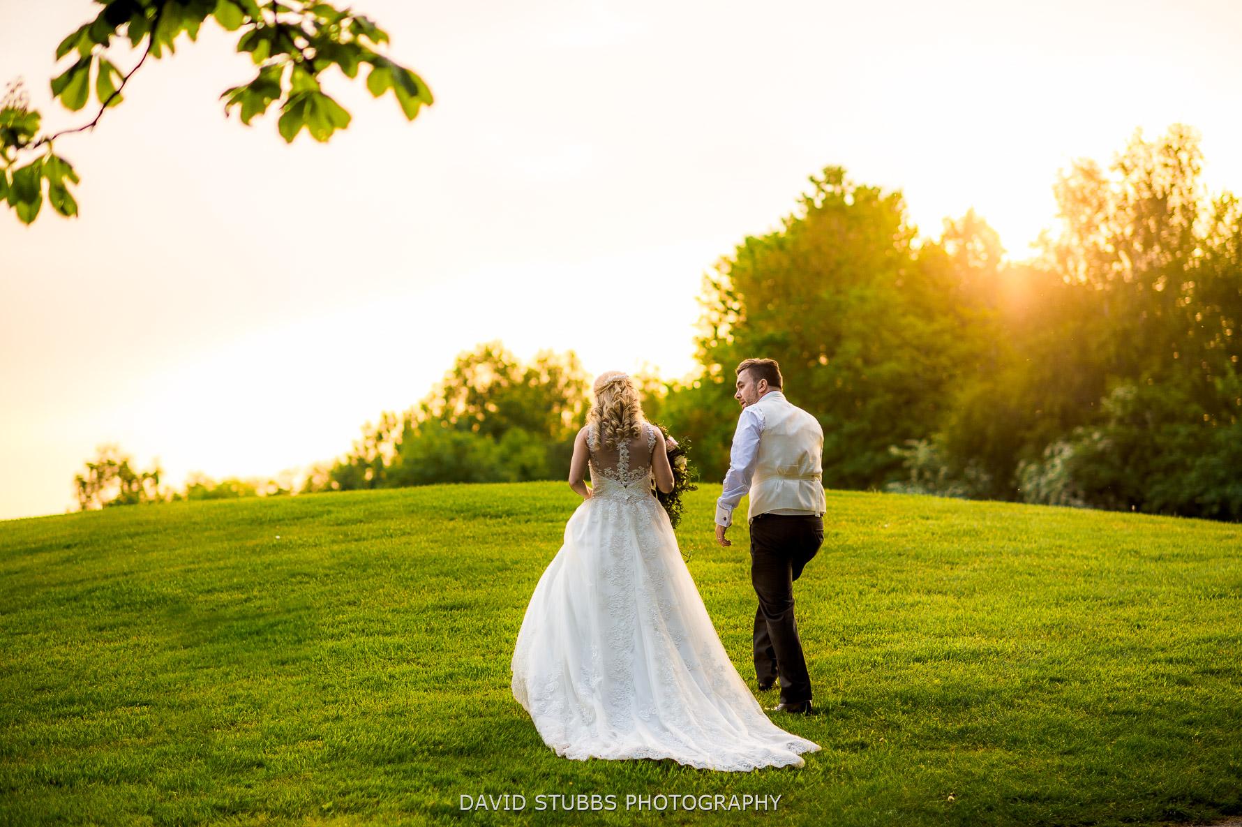 relaxed worsley hotel wedding photography