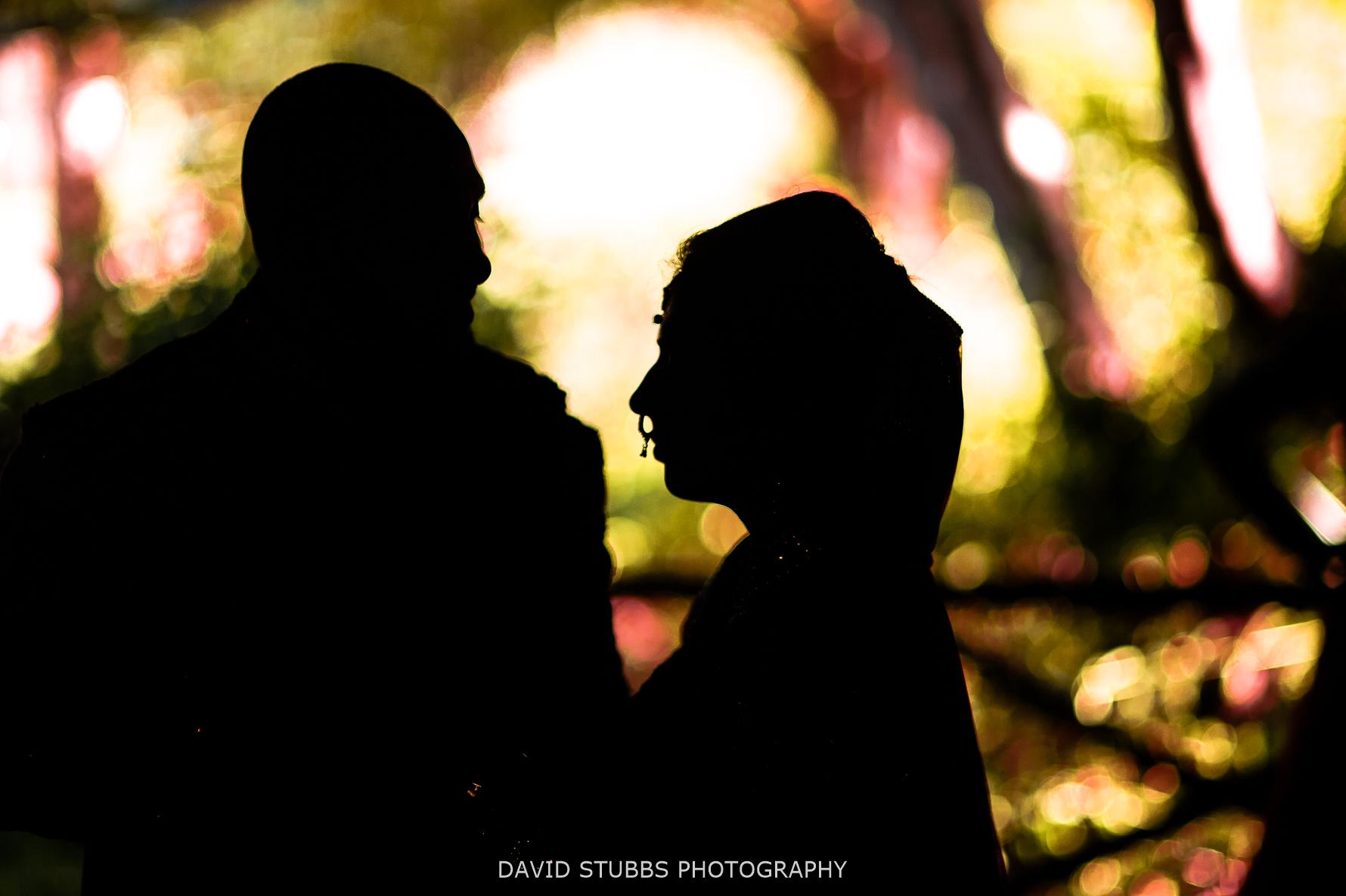 East Africa wedding on Zanzibar