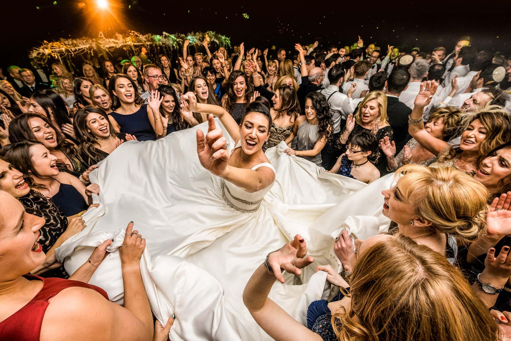 midland hotel weddings jewish