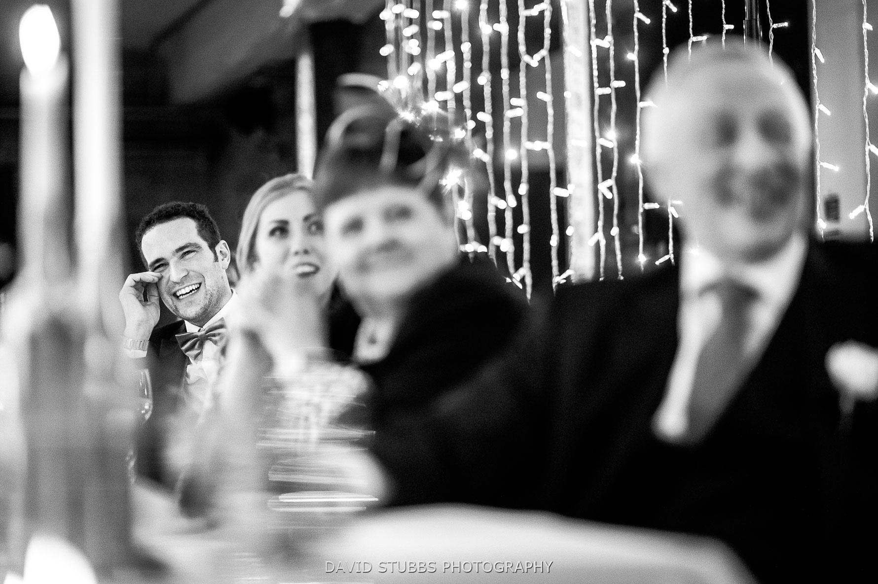 groom is tol stories of