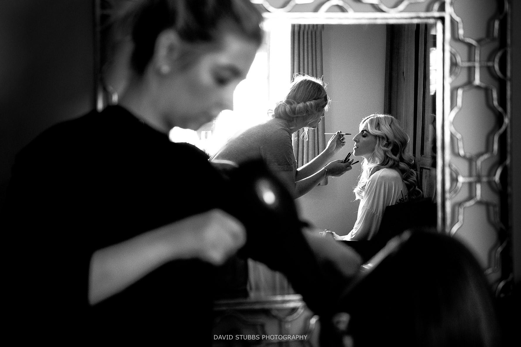 wedding photographer Beeston manor david stubbs