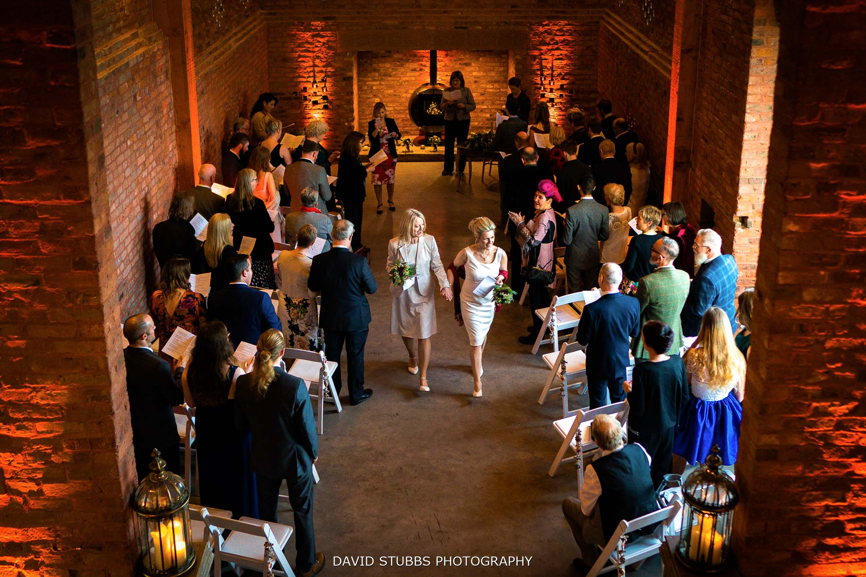 the holford estate wedding photography